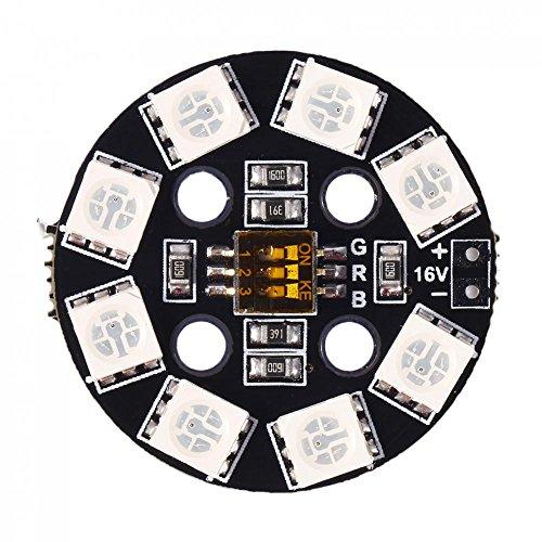 magideal-junta-de-circulo-de-rgb-led-7-colores-x8-16v-para-accesorio-de-multiple-abejon-de-rc-de-col