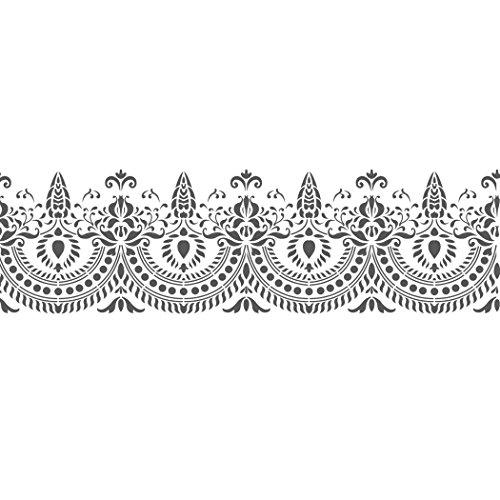 j-boutique-schablonen-traditionelle-grenze-schablone-fur-mobel-und-diy-wand-decor
