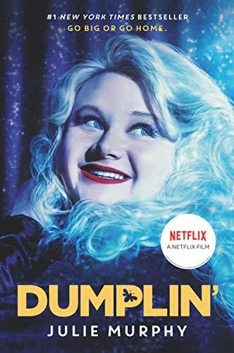 Dumplin' by [Murphy, Julie]