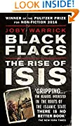 #8: Black Flags: The Rise of ISIS