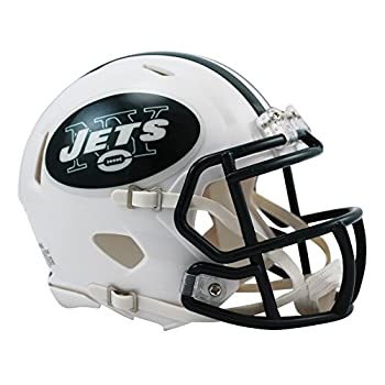 NFL New York Jets...