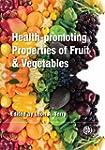 Health-Promoting Properties of Fruit...