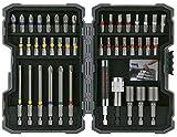 Bosch 2607017164 Bit-Set