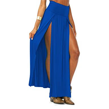 High waisted maxi skirt uk – Fashionable skirts 2017 photo blog