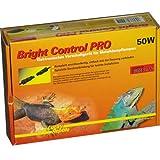 Lucky Reptile Bright Control Pro