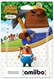 Nintendo - Figura amiibo Animal Crossing Rese T.