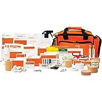 Firstaid4sport Leichtathletik First Aid Kit Erweiterte preisvergleich bei billige-tabletten.eu