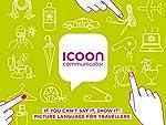 ICOON-communicator 2011 de Gosia Warrink