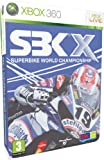 Cheapest SBK X: Superbike World Championship: Special Edition on Xbox 360