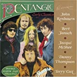 Songtexte von The Pentangle - Early Classics