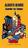 Libros Descargar en linea Guardar las formas Literatura Random House (PDF y EPUB) Espanol Gratis