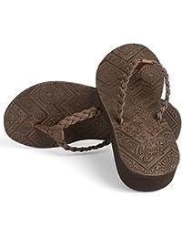27f4d40db Amazon.co.uk  Urban Beach - Women s Shoes   Shoes  Shoes   Bags
