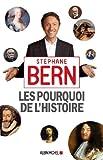 Les Pourquoi de l'Histoire (A.M. HISTOIRE) - Format Kindle - 9782298097023 - 12,99 €