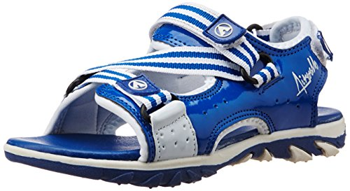 Airwalk Boy's Tpr Sandals and Floaters