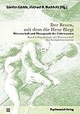 Der Besen, mit dem die Hexe fliegt: Wissenschaft und Therapeutik des Unbewussten (2 B?nde) (Bibliothek der Psychoanalyse)