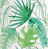 Papier Peint Motif Jungle Graham & Brown