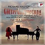 Wagner: Götterdämmerung -