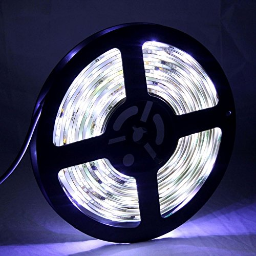 luces-de-tira-5050-smd-epoxi-blanco-impermeable-franja-de-luz-led-30-my-longitud-led-5m