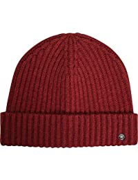 142f0dd76 Amazon.in: Ben Sherman - Caps & Hats / Accessories: Clothing ...