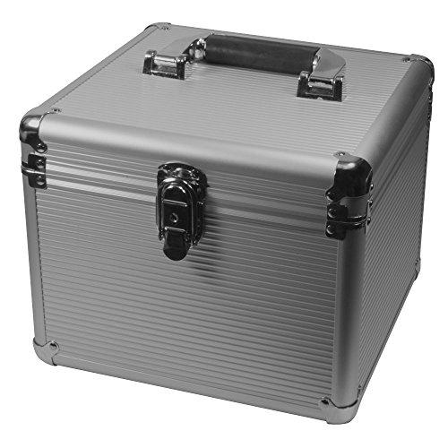 logilink-ua0193-gabinete-de-proteccin-para-10-discos-duro-color-plateado