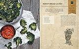 Image de World of Warcraft: The Official Cookbook