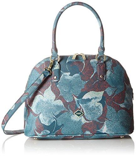 oilily-womens-oilily-boston-top-handle-bag-blue-blau-aquamarine-727