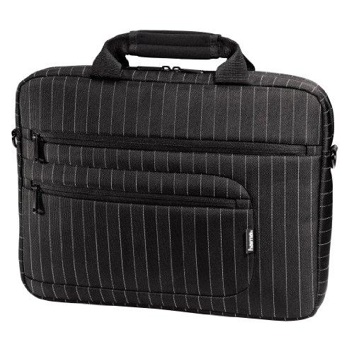 Hama Notebook-Tasche