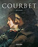 Courbet by Fabrice Masanès (2006-10-01)