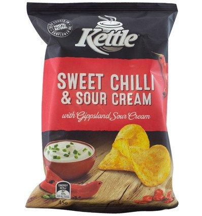 kettle-sweet-chilli-sour-cream-45g-x-18