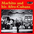 Machito & His Afro-Cubans 1948/195