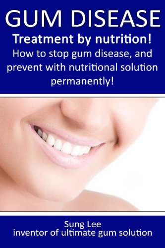 gum-disease-treatment-by-nutrition-how-to-stop-gum-disease-and-prevent-with-nutritional-solution-per