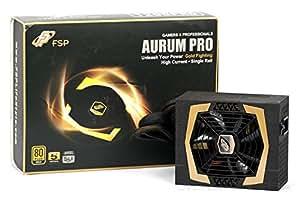 FSP Aurum 1200 Pro Alimentation pour PC 1200 W