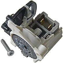 Motor de cierre centralizado 8200102583