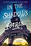 In the Shadows of Paris (Victor Legris Mysteries)