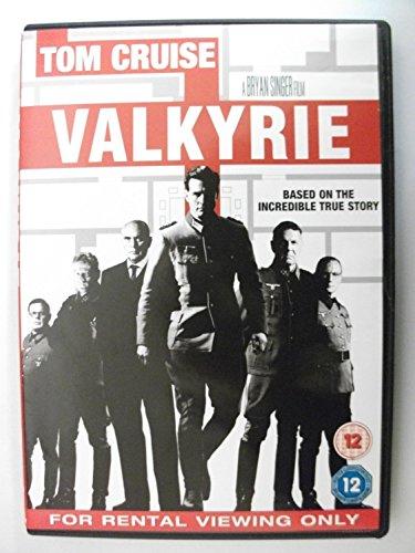 valkyrie-dvd