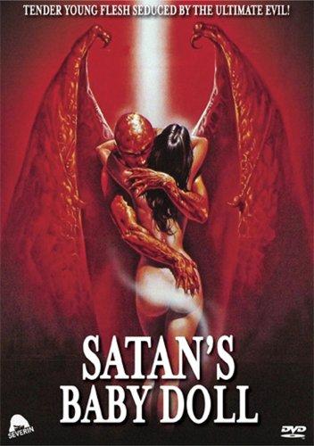 la-bimba-di-satana