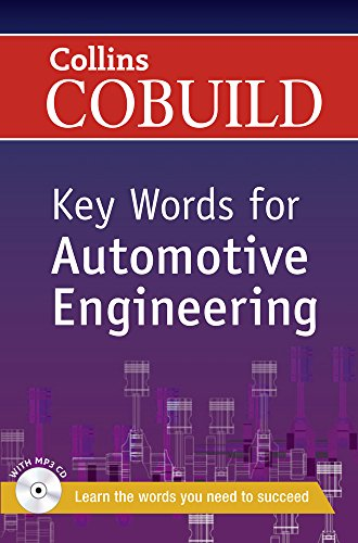 key-words-for-automotive-engin-collins-cobuild