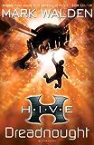 H.I.V.E. 4: Dreadnought