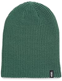 93406f81990 Amazon.co.uk  Vans - Skullies   Beanies   Hats   Caps  Clothing