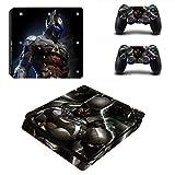 AL Pacino Batman theme cover sticker for...