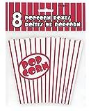 Unique-Party-Paquete-de-8-cajas-pequeas-para-palomitas-59023