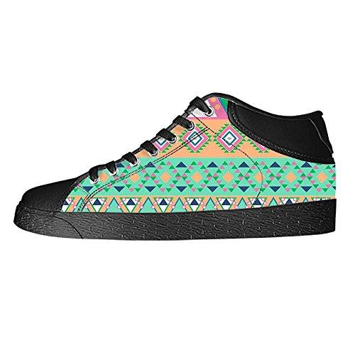 Dalliy das tribal Kids Canvas shoes Schuhe Footwear Sneakers shoes Schuhe C