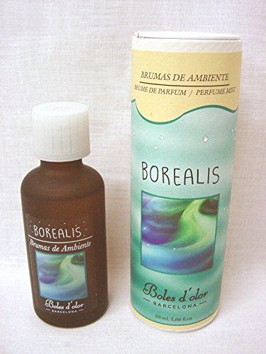 boles-dolor-raumduft-borealis