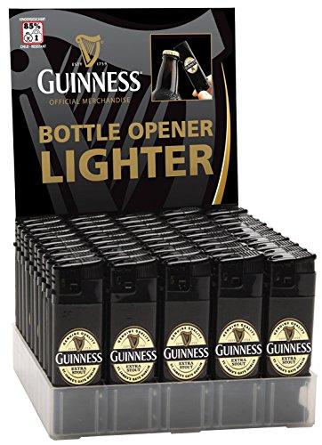 briquet-decapsuleur-guinness-ouvre-bouteille