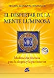 El Despertar De La Menta Luminosa (Libro + CD) (Budismo)