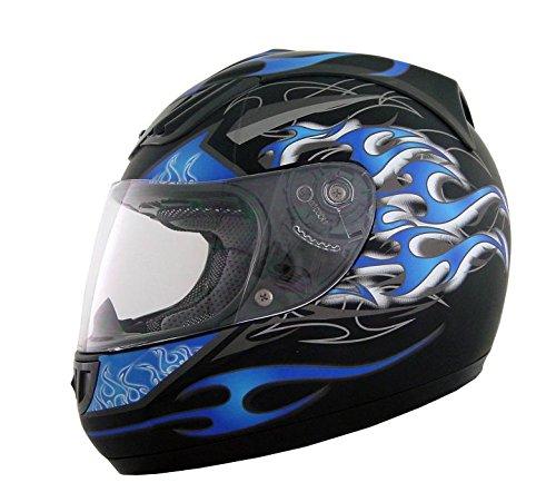 protectwear-casco-de-moto-mate-azul-llamas-azules-h-510-gr-tamano-m