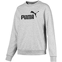 quality design 6ce4c 30881 Suchergebnis auf Amazon.de für: pullover marken damen - 4 ...