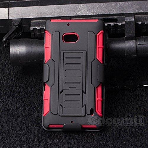 nokia-lumia-930-icon-929-custodia-cocomiir-heavy-duty-nokia-lumia-930-icon-929-robot-case-new-ultra-