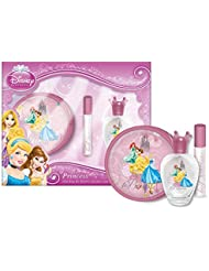 Junior Elf Fairytale Princess Disney Coffret Gift 50 ml