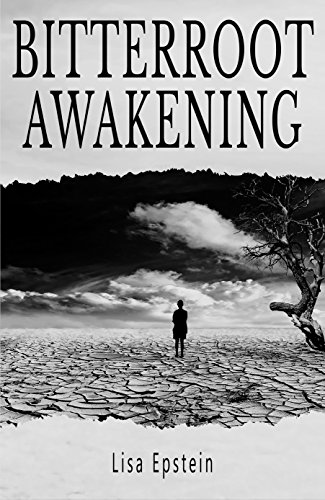 Descargar Libros Para Ebook Bitterroot Awakening Epub En Kindle